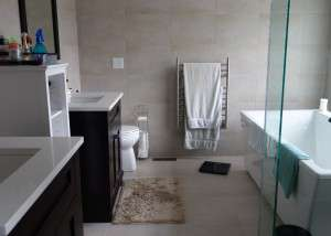 3 Tips to Save Money on Your Bathroom Remodeling