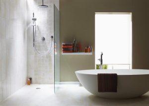 bathroom-renovations-full-makeover