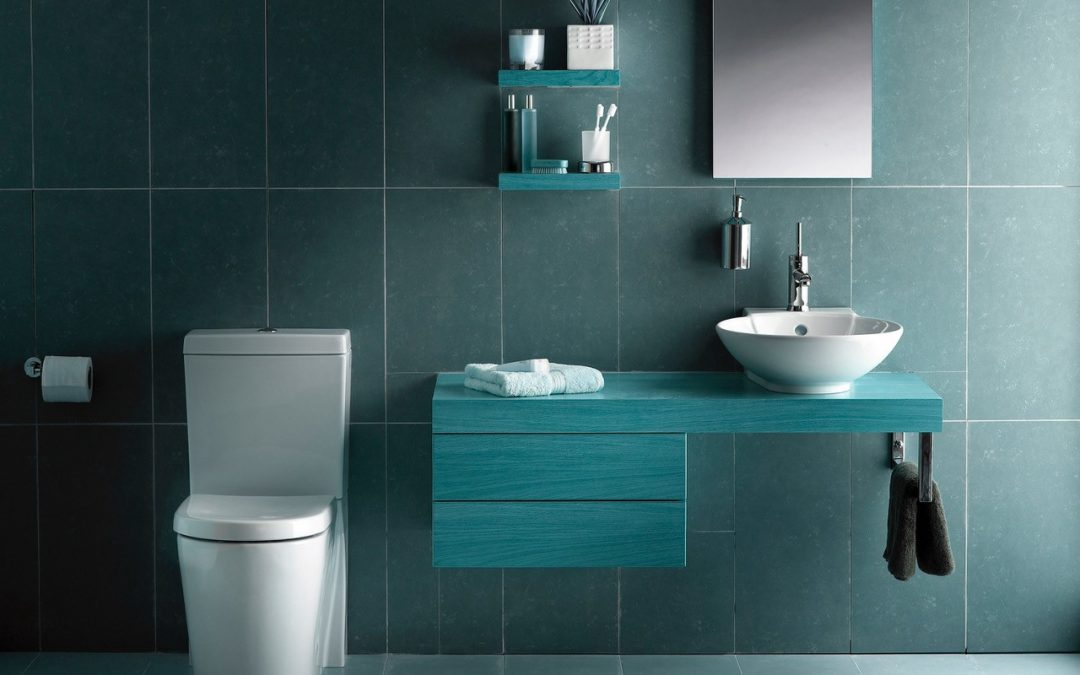 4 Things to Consider about Bathroom Renovation Cost Estimate