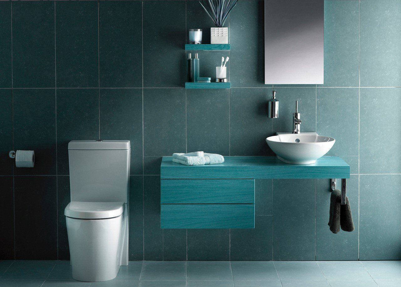 Bathroom Renovation Cost what you have to consider when Estimating