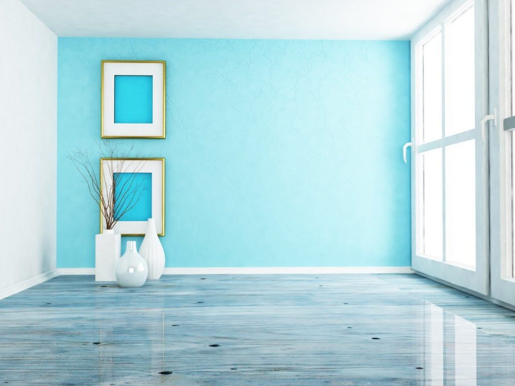 Perfect colour combination by Leading Home Painter Company, Surrey - MC Painting & Reno