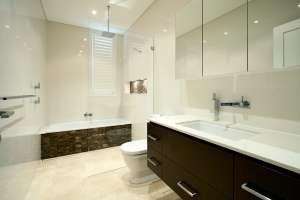 Bathroom Renovations Can Help You Sell Your House?