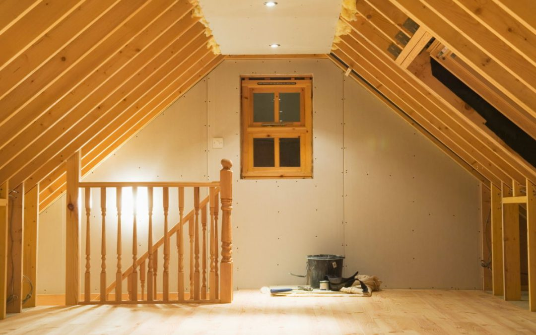 Home renovations can be good, fast and reasonable.