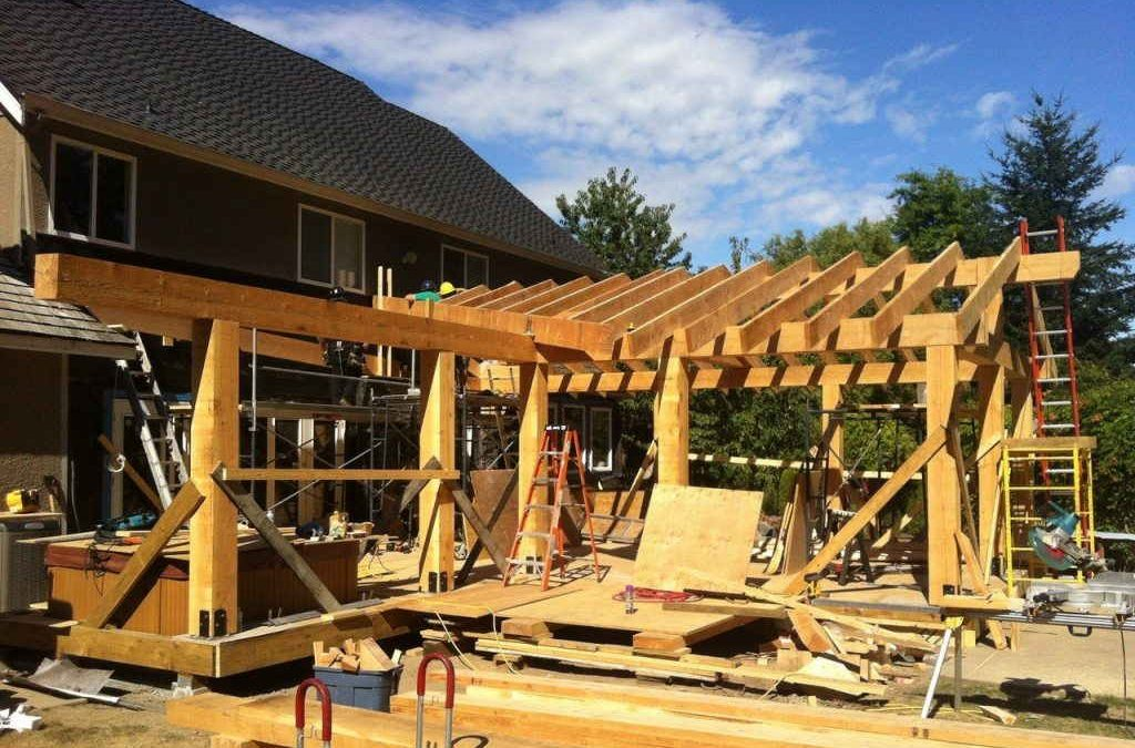 Reno Projects that Require Professionals