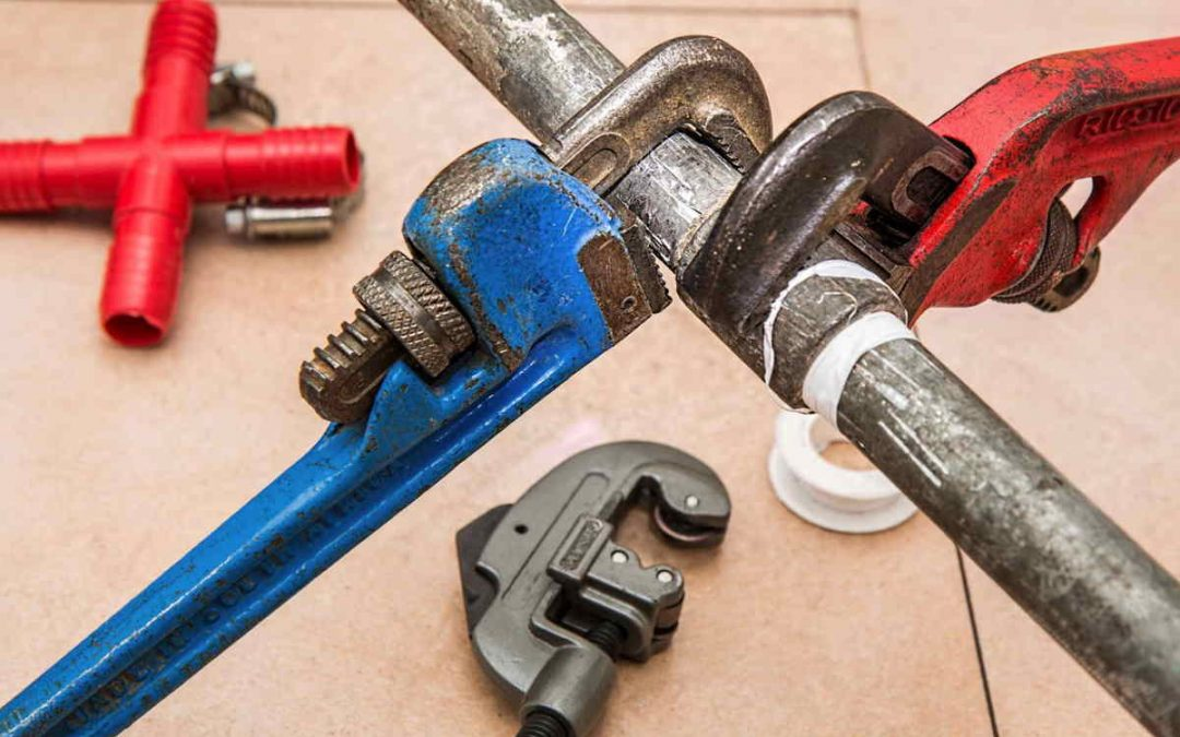 plumping tools against household pipes freeze in your household -home renovation