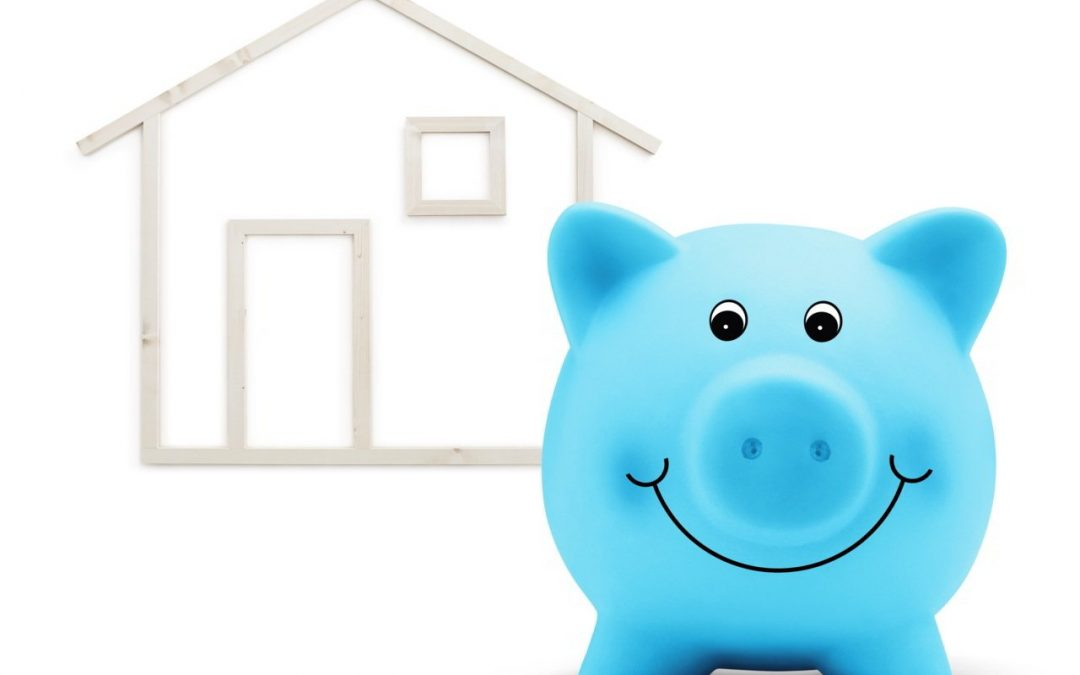 Save Money on Home Renovations