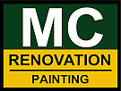 MC Renovation & Painting