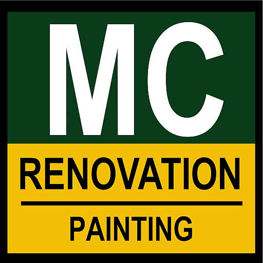 M.C. Renovation and Painting