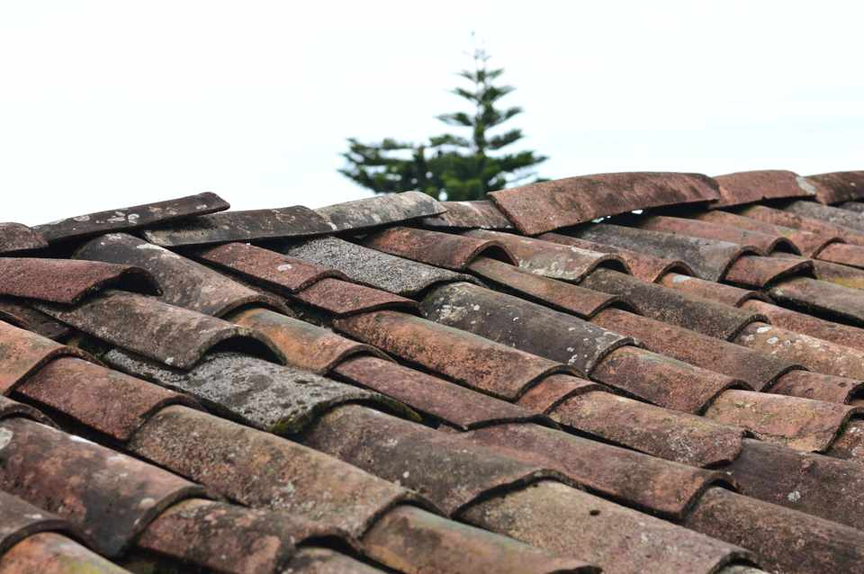 Roof Repair Mistakes Every Homeowner Should Avoid